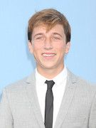 Photo of Skyler Gisondo