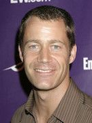 Photo of Colin Ferguson