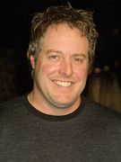 Photo of Gary Valentine