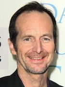 Photo of Denis O'Hare