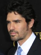 Photo of Eduardo Verastegui