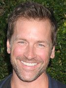 Photo of Paul Greene