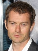 Photo of James Badge Dale
