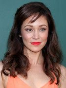 Photo of Autumn Reeser