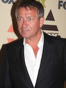 Photo of Sean Pertwee