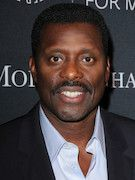 Photo of Eamonn Walker