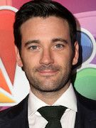 Photo of Colin Donnell