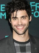 Photo of Matthew Daddario