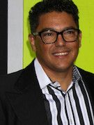 Photo of Nicholas Turturro