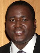 Photo of Quinton Aaron