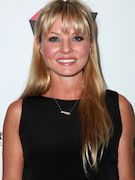 Photo of Kaitlin Doubleday