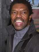 Photo of Vondie Curtis-Hall