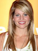 Photo of Candace Cameron Bure