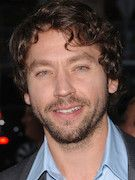 Photo of Michael Weston