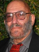 Photo of Sid Haig