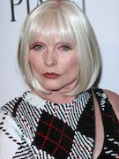 Photo of Deborah Harry