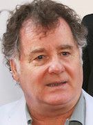 Photo of Peter Gerety
