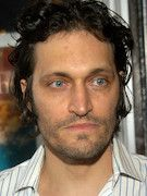 Photo of Vincent Gallo