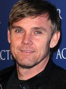 Photo of Ricky Schroder