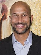 Photo of Keegan-Michael Key