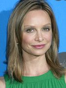 Photo of Calista Flockhart