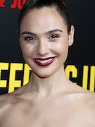 Photo of Gal Gadot