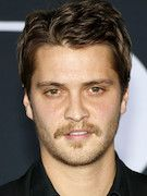 Photo of Luke Grimes