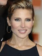 Photo of Elsa Pataky