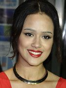 Photo of Nathalie Emmanuel