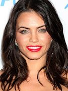 Photo of Jenna Dewan Tatum