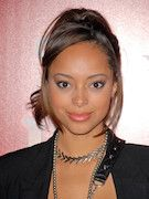 Photo of Amber Stevens West