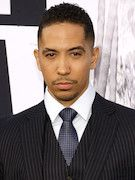 Photo of Neil Brown Jr.