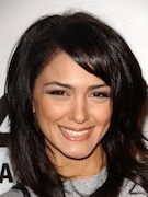 Photo of Nazanin Boniadi