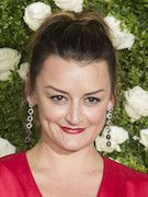Photo of Alison Wright