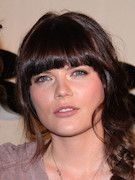 Photo of Emma Greenwell