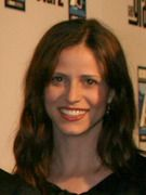 Photo of Andrea Savage