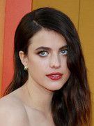 Photo of Margaret Qualley