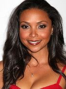 Photo of Danielle Nicolet