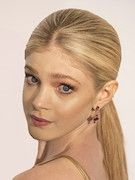 Photo of Elena Kampouris