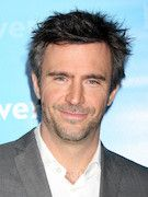 Photo of Jack Davenport