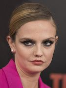 Photo of Emily Meade