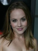 Photo of Kelly Stables