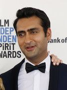 Photo of Kumail Nanjiani