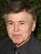 Photo of Walter Koenig