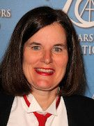 Photo of Paula Poundstone