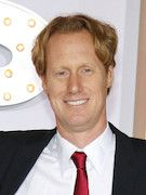 Photo of Scott Moore