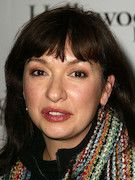 Photo of Elizabeth Peña