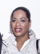 Photo of Liza Colón-Zayas