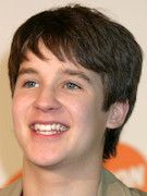 Photo of Devon Werkheiser
