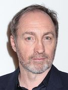 Photo of Michael McElhatton